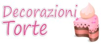 Questo blog collabora con
