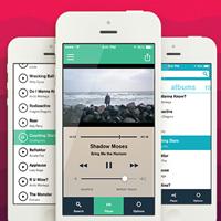 Freemake Musicbox é um aplicativo interessante para dispositivos iOS