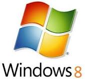 Windows 8 Gratis !!!