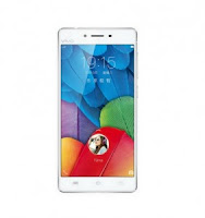 Paytm: Buy Vivo X5 Pro 16 GB Mobile at Rs. 18920 after cashback : Buytoearn