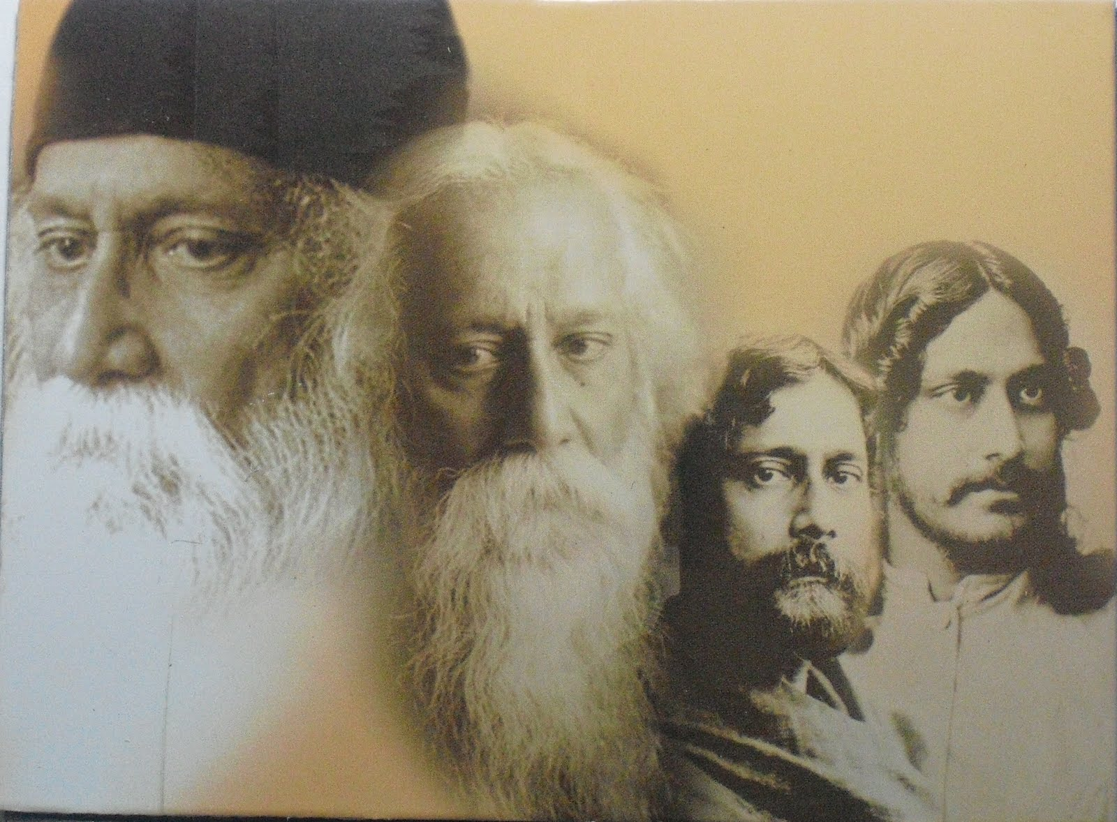 my coin collection proof set th birth anniversary of proof set 150th birth anniversary of rabindranath tagore