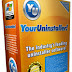 Your Uninstaller! Pro 7.5.2012.12 FINAL + Serial-FL