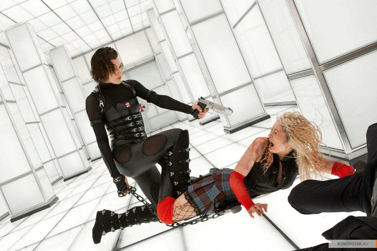 http://1.bp.blogspot.com/-_6HsfZNUMzs/T_iVfRsMZcI/AAAAAAAAI0c/ZDibLF0RLAw/s1600/Resident-Evil-1.jpg