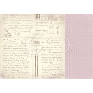 http://www.aubergedesloisirs.com/papiers-a-l-unite/1300-writings-linnaeus-botanical-journal-pion-design.html