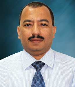 Dr. Alaa Sadik