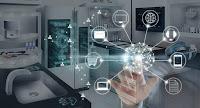 IoT e Automação Residencial