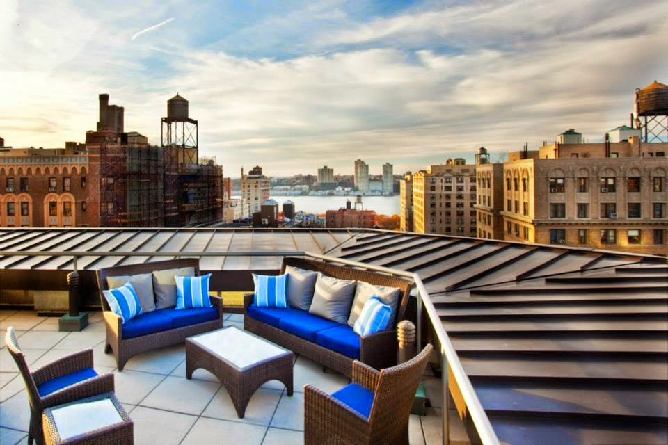 Locl view the newest hotel rooftop in nyc for 218 terrace dr texas city tx
