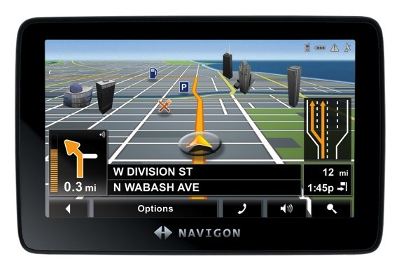 Reliable GPS Receivers and Their Many Uses in Your Life