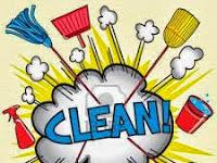 Alat Kebersihan Terbaik Untuk Kemudahan Hidup Anda