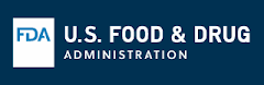 U.S Food and Drug Administration (en español)