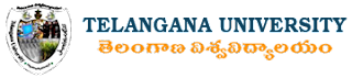 Telangana university degree results 2012