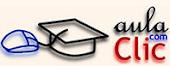 Aula Clic