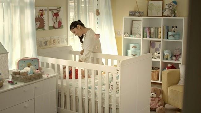 Bepantol Baby, Release, Noticeria, Pomadas, Assaduras, Bebês,