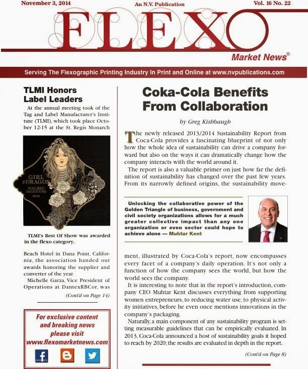 November 3 ISSUE