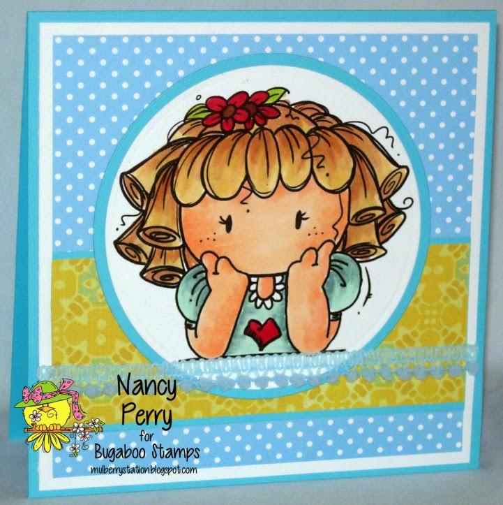 http://1.bp.blogspot.com/-_6UExoCllrw/VSuqGw2f3II/AAAAAAAAIKw/oy2l3YOzPJM/s1600/Nancy.jpg