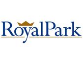 Chung cư Royal Park Lê Văn Thiêm - Trực tiếp Chủ Đầu tư