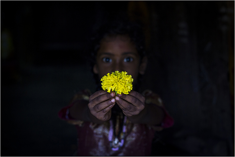 Emerging Photographers, Best Photo of the Day in Emphoka by Vilvesh Swaminathan, https://flic.kr/p/wc791e