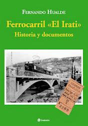 Ferrocarril «El Irati»