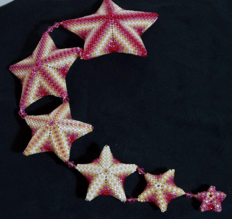 Show Stars Oxi Model
