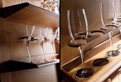 bar diseño italiano