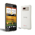 4.3-inch HTC Desire 400 with Snapdragon 200 processor, 8MP camera announced in Russia