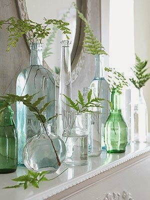 http://www.pinterest.com/seasideinspired/decorating-with-flowers/
