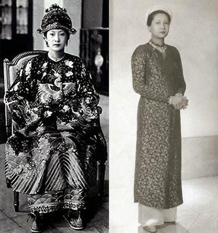 vietnamese beautiful dress, Ao dai Vietnam, Vietnamese national dress
