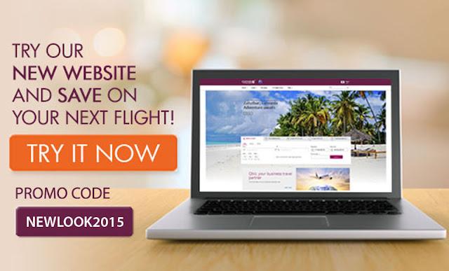 卡塔爾航空 新LOOK【9折優惠碼】,香港飛歐洲 HK$5,534起(連稅),限時7日!