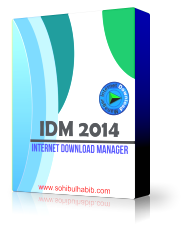 IDM 6.19 Build 2 Full Patch