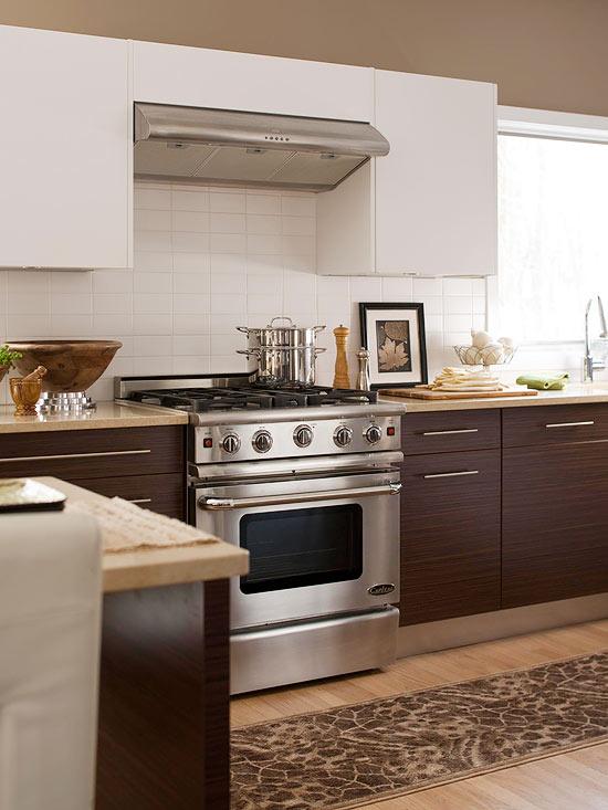 colorful kitchen backsplash ideas home appliance