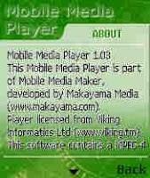 aplikasi s60v2
