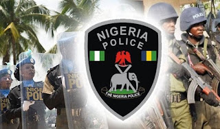 Nigeria Police compensates families of 51 deceased officers