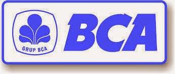 info-lowongan-kerja-bank-bca-sidoarjo-2014