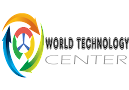 World Technology Center | WorldTechnologyCenter
