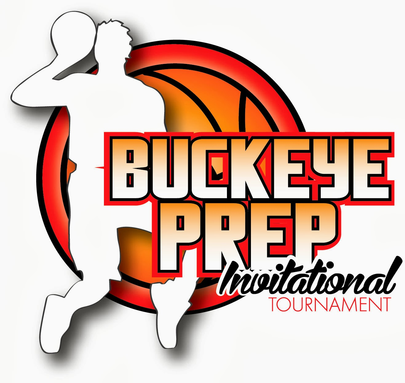 Buckeye Prep Invitational Tournament Information Page