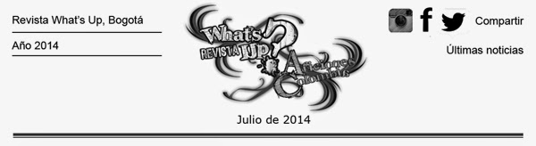 revista-whats-up