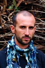 Damiano Rossi