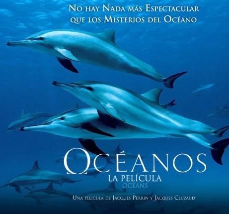 http://www.peliculas4.com/ver-oceanos-2009-online-9-1800.html