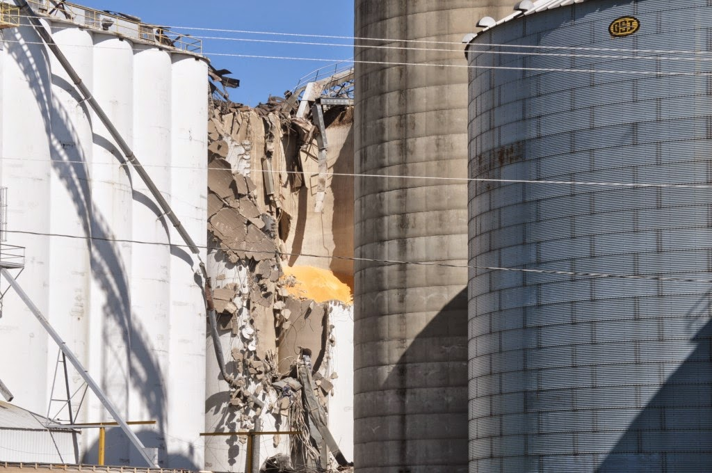 http://www.coshoctontribune.com/story/news/local/2015/03/07/coshocton-grains-rebuild-begin-next-month/24572697/