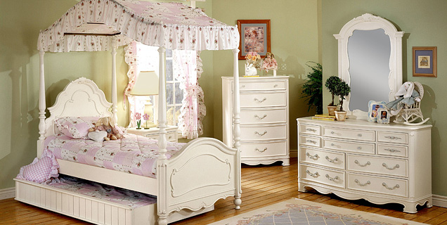 french provincial bedroom furniture furniture. Black Bedroom Furniture Sets. Home Design Ideas
