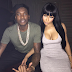 See Photos : Nicki Minaj vacations in Dubai with Boo Meek Mills
