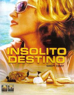 Insolito Destino (2002) Online
