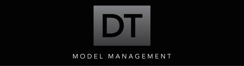 David Todd Model Management