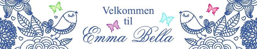 Emma Bella