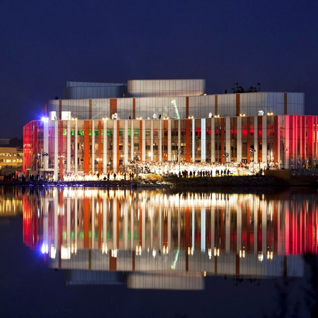 03-Spira-Performing-Arts-Center-by-Wingardh-Arkitektkontor