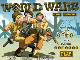 Jeux TumismoGames gratuits, jeux en ligne, jeux d'action, jeux d'aventure, jeux de réflexion, jeux d'adresse, jeux de stratégie