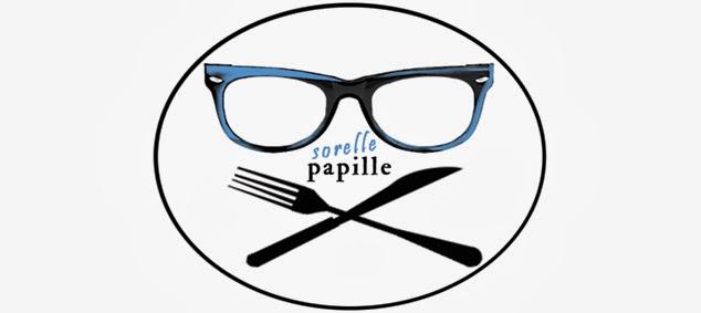 """""""LE SORELLE....PAPILLE"""""""