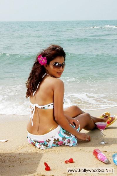 Dimple+Beach+(1)