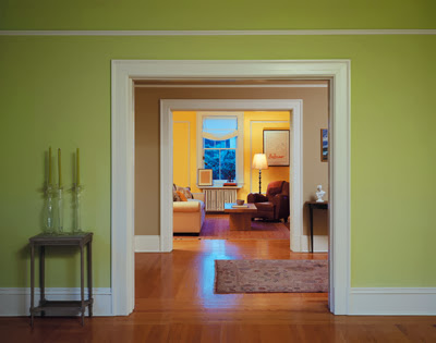 Easy Way to Find Best of Interior Paint Ideas