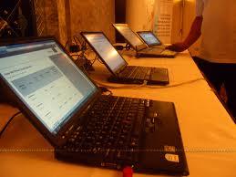 computer technology 2011